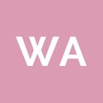 waanderson